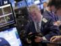 الأسهم الأمريكية تغلق على ارتفاع - المواطن