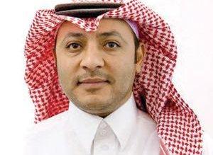 محمد البلوي مجددًا البيعة لولي العهد: قاد المملكة لتقدم اقتصادي فريد - المواطن