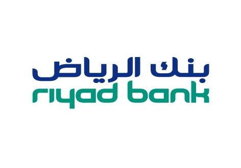 صورة بنك الرياض يبدأ طرح صكوك من الشريحة الثانية مقوّمة بالريال