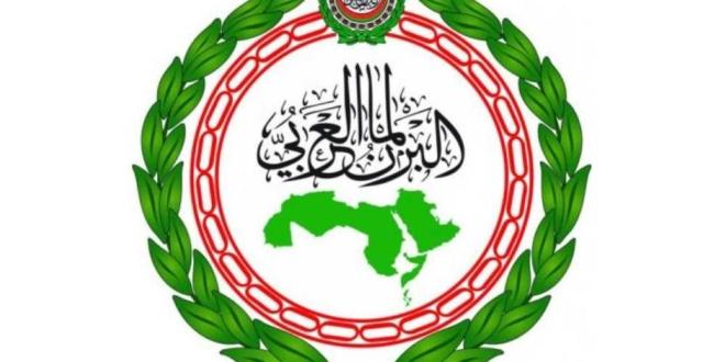 صورة البرلمان العربي يطالب بموقف دولي حاسم لوقف هجمات الحوثي على السعودية