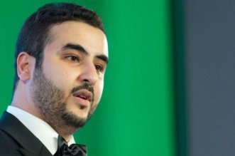 خالد بن سلمان: التحالف ماضٍ في تحقيق أهدافه حتى ينصاع الحوثي - المواطن