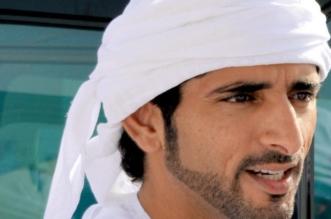 فيديو.. ماذا تعني السعودية لولي عهد دبي؟ - المواطن