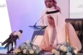 فيديو.. هكذا رد خالد الفيصل على مداخلة لخصت مشاعر أهالي القنفذة - المواطن