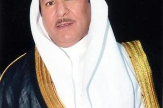 فيصل بن معمر: الملك سلمان قائد التطوير والتحديث في مختلف المجالات - المواطن