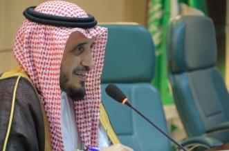 محافظ بارق يدشن فعاليات البرنامج التثقيفي لجامعة الملك خالد - المواطن