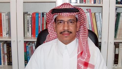 صورة إبراهيم النحاس: التنمر الإداري لبعض المسؤولين يدل على فسادهم