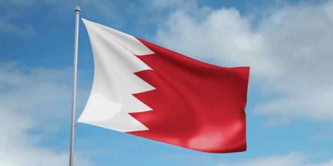 صورة البحرين : نرفض أي مساس بسيادة السعودية وقيادتها