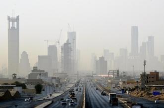 """""""المواطن"""" ترصد دخول 53 منشأة عملاقة للسوق السعودي - المواطن"""