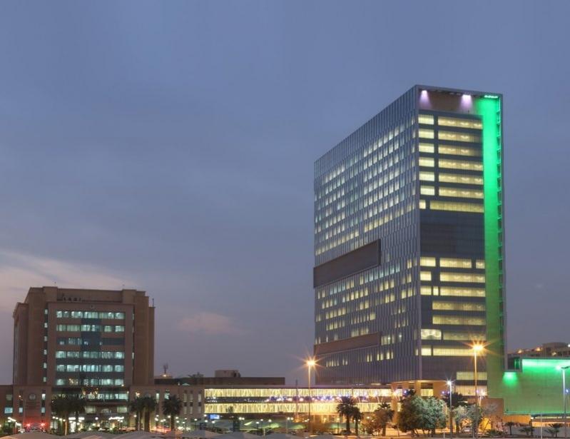 وظائف متاحة للجنسين بفروع مستشفى الملك فيصل التخصصي