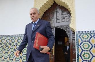 الرئيس التونسي يطلب من البرلمان اعتماد تشكيلة الحكومة - المواطن