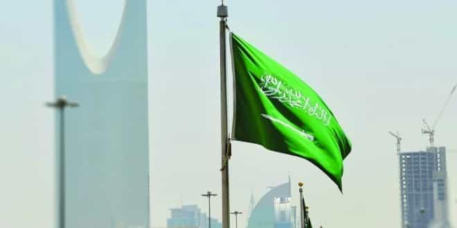 صورة السعودية لاتنتظر تبرئة أو إدانة من أحد .. على مستغلي مقتل خاشقجي أن يتوقفوا