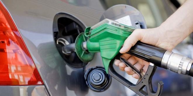 أرامكو تعلن أسعار البنزين و95 يسجل 2.23 ريال | صحيفة ...