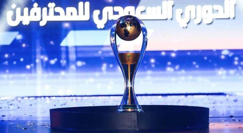 الغيامة: دوري محمد بن سلمان حصريًا على MBC