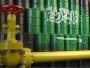 صادرات النفط السعودية ترتفع بأكثر من الضعف في أبريل - المواطن