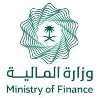 المالية تطلق بوابة إلكترونية لخدمات الأفراد عبر تطبيقات الهواتف الذكية