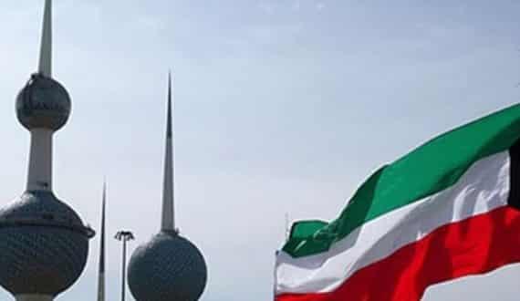 صورة الكويت تشهد مغادرة نحو 83 ألف مقيم بشكل نهائي في 3 أشهر