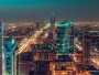 سفير المملكة بالهند السعودية باتت قوة اقتصادية عالمية وركيزة إقليمية للاستقرار