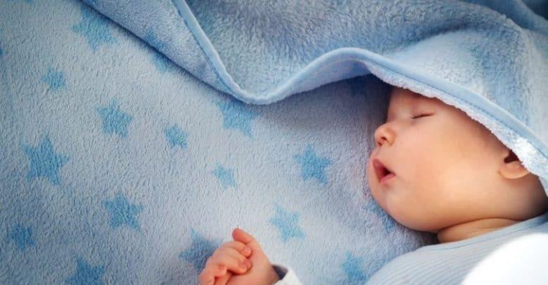 ما هي اعراض الحمل بولد الاكيدة من بداية الحمل