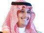 أحمد بن فهد بن سلمان بن عبدالعزيز نائب أمير المنطقة الشرقية