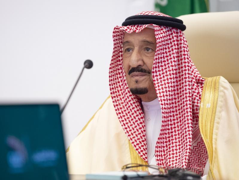 الكويت: نجاح السعودية في قمة العشرين يجسد حرصها الصادق على حماية الإنسان بكل مكان
