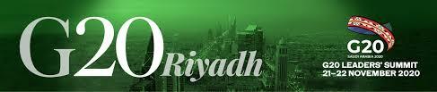 جهود مجموعة العشرين تحت رئاسة السعودية تقود نحو مستقبل أفضل (1)