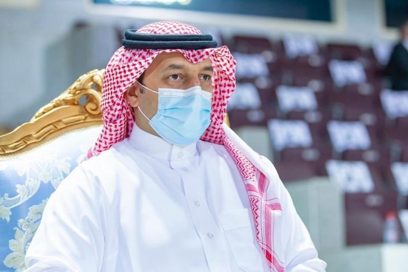 ياسر المسحل في ودية السعودية وجامايكا