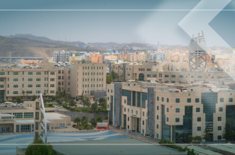 جامعة الملك خالد تستضيف21جامعة في ملتقى الأندية الطلابية - المواطن