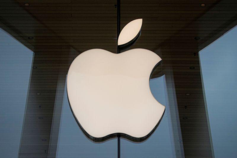 تعرف على أبرز المعلومات عن أجهزة Mac ماك الجديدة من آبل