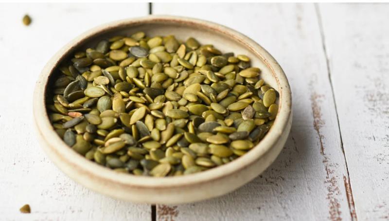 أفضل 8 أطعمة لعلاج ارتفاع ضغط الدم أبرزهم الفول 2
