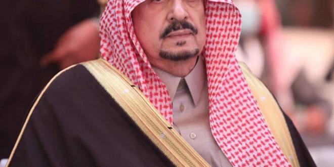 صورة جائزة الملك عبدالعزيز للجودة تعلن فوز 27 منشأة منهم 11 حكومية