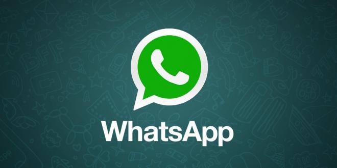 صورة واتساب يرجئ تعديل قواعد الخصوصية عقب احتجاجات المستخدمين