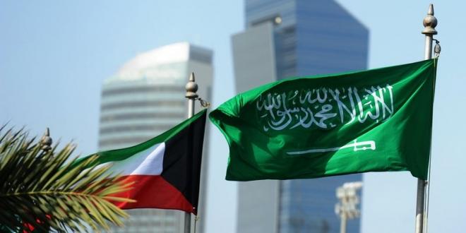 صورة الكويت: لم يعد مقبولًا الصمت الدولي على استهداف ميليشيا الحوثي للسعودية
