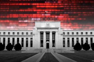 انهيار أنظمة الدفع في البنك الاحتياطي الفيدرالي (4)