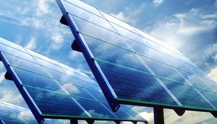 تدشين بوابة شمسي لمعرفة جدوى تركيب منظومة الطاقة الشمسية