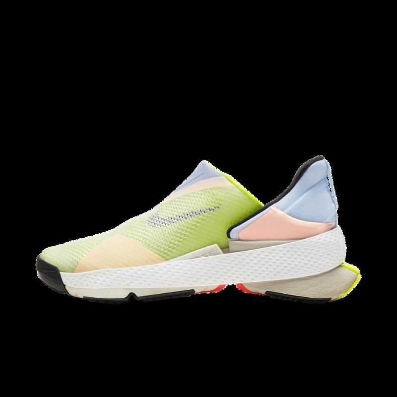 مواصفات وسعر حذاء Go FlyEase من Nike (5)