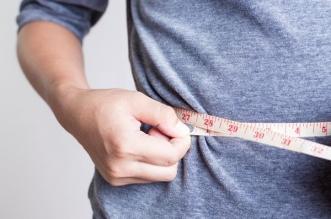 7 طرق لـ حرق الدهون أثناء النوم (1)