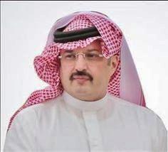 أمير عسير لمديري القطاعات الحكومية: فعلوا التنسيق الأفقي