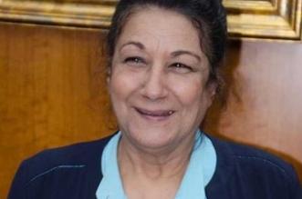 وفاة الفنانة المصرية أحلام الجريتلي عن عمر ناهز الـ70 عامًا - المواطن