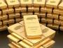 ارتفاع أسعار الذهب بسبب زيادة الإصابات بكورونا