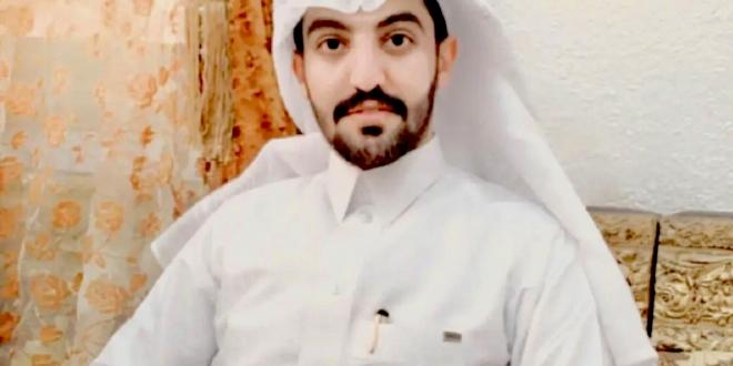 صورة عبدالعزيز الشواطي يحتفل بعقد قرانه في أبها
