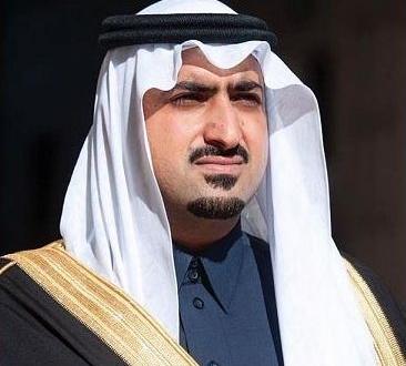 صورة السعودية : نظام ضمانات الوكالة الدولية للطاقة الذرية على المحك