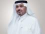 المحامي ماجد محمد قاروب