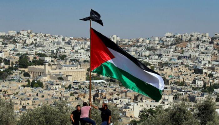 إدارة بايدن تؤكد أن الضفة الغربية أرضًا محتلة