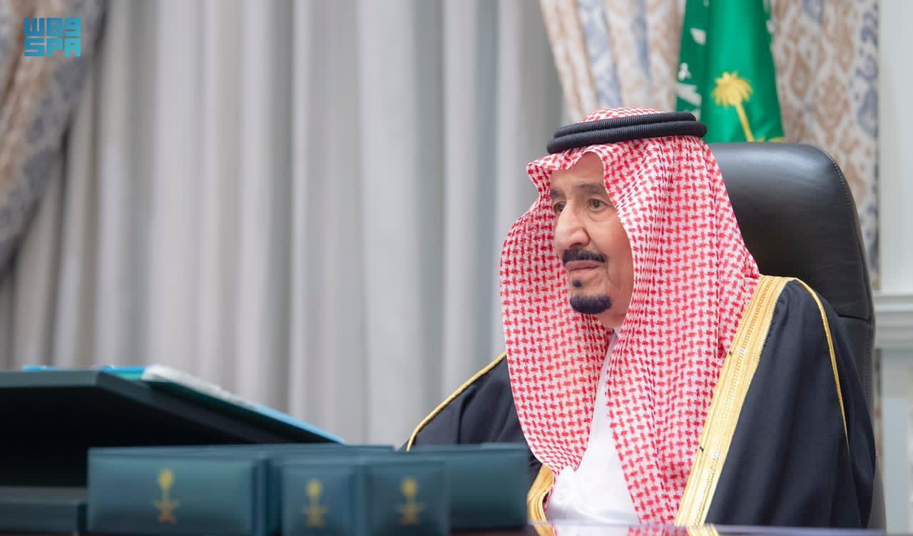 مجلس الوزراء برئاسة الملك سلمان يوافق على قواعد مراقبة عقارات الدولة وإزالة التعديات - المواطن