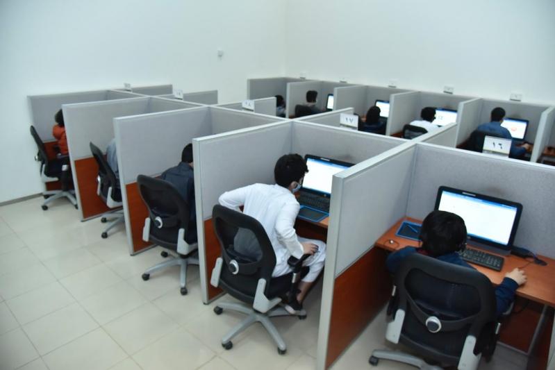 البرنامج الوطني للكشف عن الموهوبين يعلن نتائج 24 ألف طالب وطالبة - المواطن