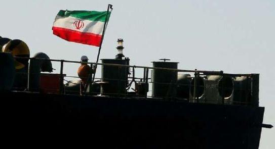 البنتاجون : لا علاقة لقواتنا بحادث السفينة الإيرانية في البحر الأحمر