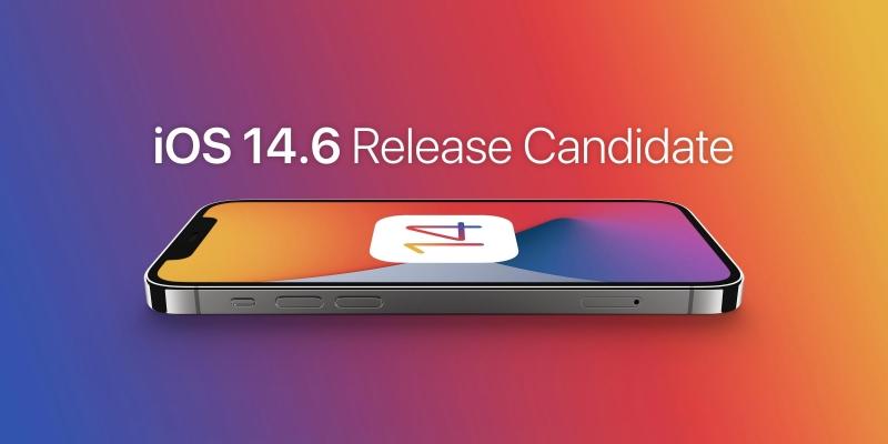 آبل تعلن عن تحديث جديد لنظام iOS