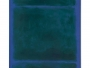 لوحة مستطيلة بدون عنوان تباع بأكثر من 38 مليون دولار! - المواطن