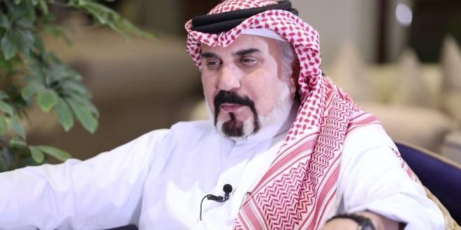 صورة وزير الإعلام ينعى عبدالخالق الغانم : قدم للشاشة الفضية أعمالًا متميزة