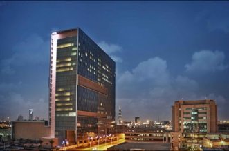 مستشفى الملك فيصل التخصصي